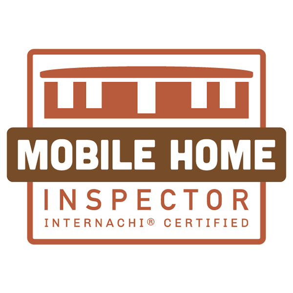 Mobile Home Inspector Boyle AB