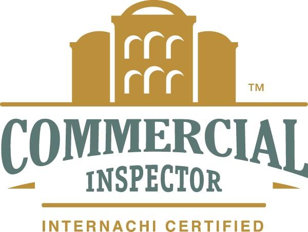 Vegerville AB Commercial Inspector