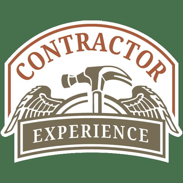 Contractor Experience Vermilion AB