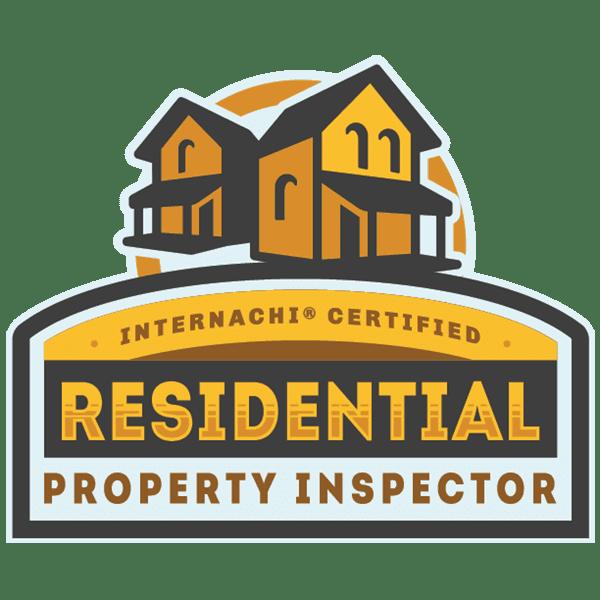 Vilna AB Residential Property Inspector