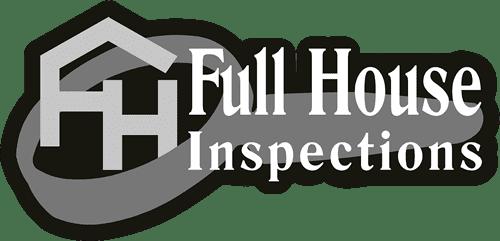 Full House Inspections