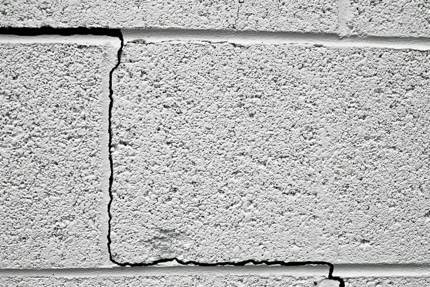 Pierceland AB Walls, Floors and Ceilings
